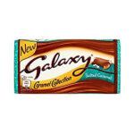 B01EWVGSAI Galaxy 135G Caramello Salato