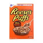 B07CZ83NQ4 Reeses-Puffs-Cereali-al-burro-arachidi
