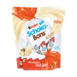B07D2BSHH3 Kinder-Schoko-Bons-White-200g