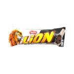 B07P75TVG6 Nestle-LION-BLACK-and-WHITE