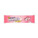 B07YB3NSFY wafer-pink-panther