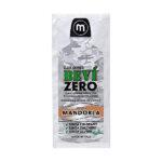 bevi-zero-mandorla-integratore-alimentare