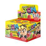 box-12-pezzi-caramelle-lyon-sorpresa-novità